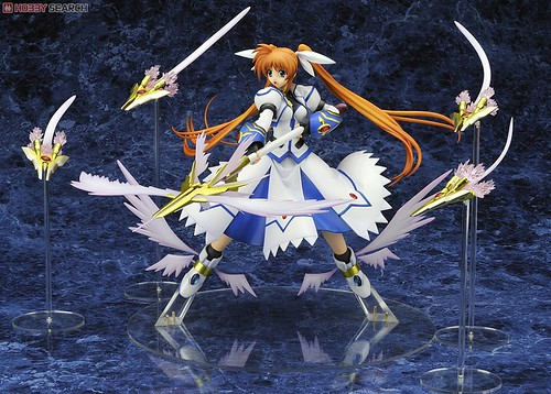 takamachi_nanoha_exceed_mode_alter_07