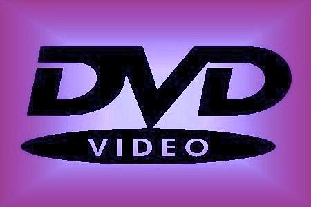 Logo-DvD por ti.