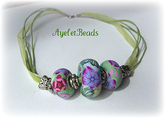 ayletbeads