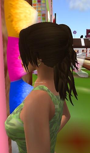 hair fair 05