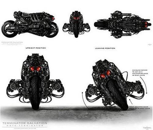 Terminator-Salvation-Moto-Terminator