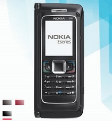 Nokia-E90-Communicator-All-black-Edition-1