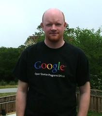 GoogleShirt