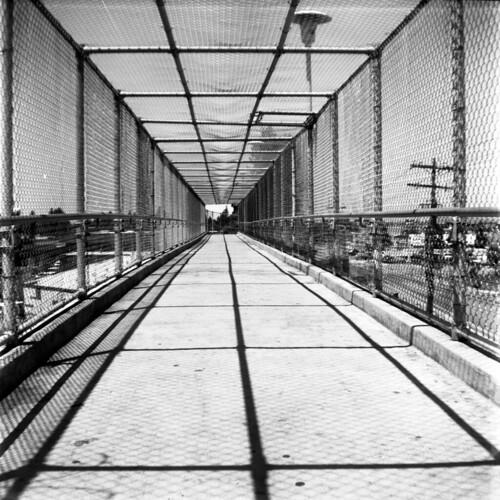 overpass-1