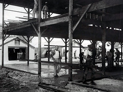 Sumay Storehouse, 1921