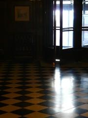 Hotel Muñiz4