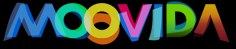 Moovida logo