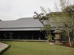 20091108-dsc00964
