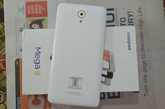 32863788955 b1ffafb3a7 m - Coolpad Mega 3 (Triple SIM) Review