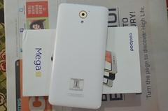 32863788955 b1ffafb3a7 m - Coolpad Mega 3 (Triple SIM) Review