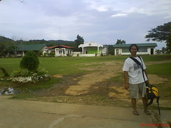 murlwe