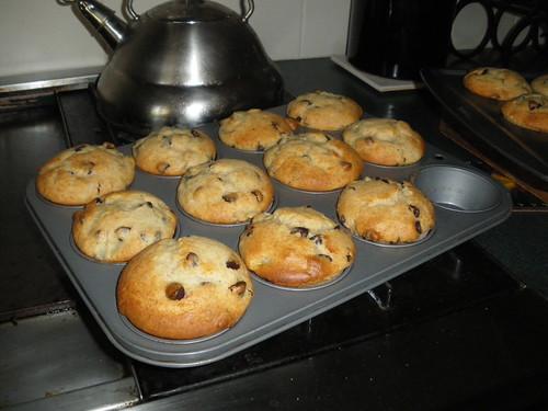 Muffins!.JPG