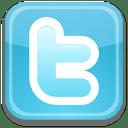 Twitter_99x99