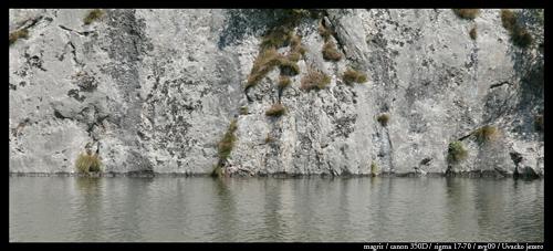 Uvacko jezero avg09 _ 3
