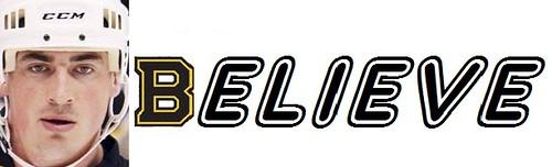 believe_kaberle