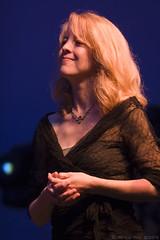 Maria Schneider Orchestra @ Ottawa Jazz Festival