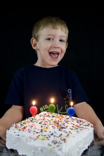 Happy 3rd birthday (4)
