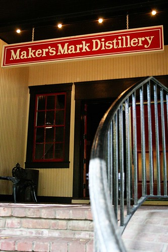 makers18