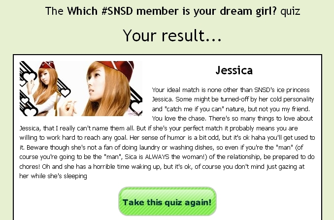 which_SNSD
