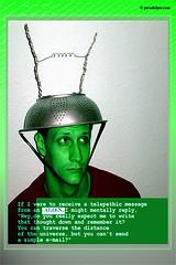 Alien, jarod kintz 4