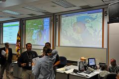 Maryland Emergency Management Agency