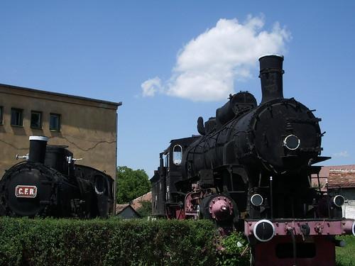 Romania 2007 (15) 364