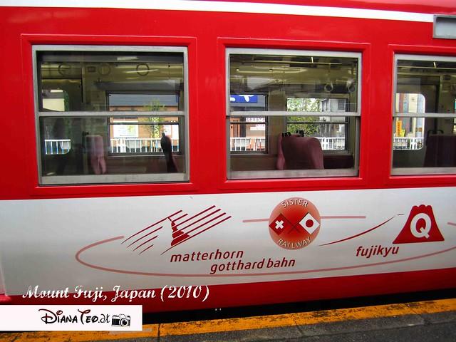 Fuji (14) copy-8