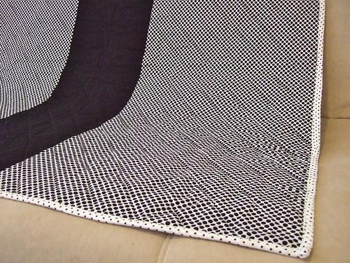 quilt back1