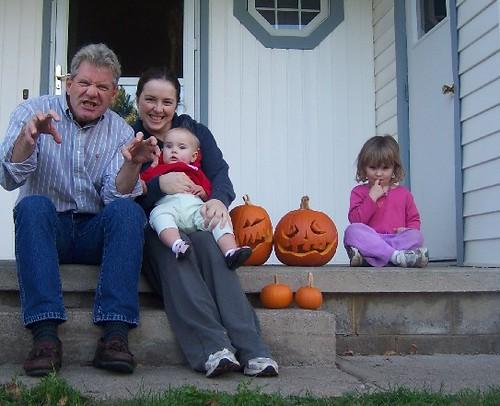 pumpkin_carver