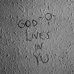 god lives in yu - treo_062809_002_web