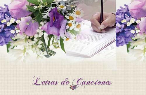 http://www.morellajimenez.com.do/letras.htm