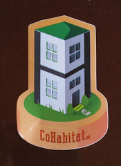 CoHabitat