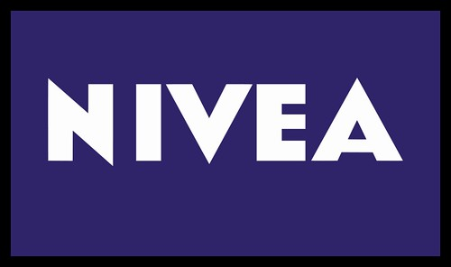 Nivea-Sample1