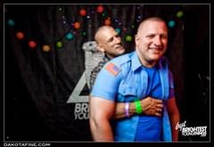 DF09_6.13_Pride@Hirshhorn-122