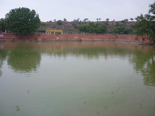 Govindha-Kunda
