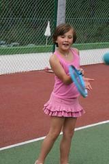 20090530_Escuela de tenis_017
