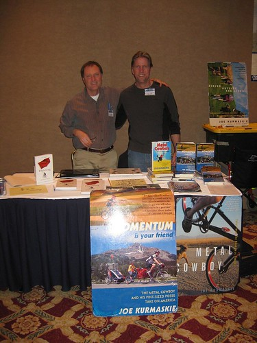 Bike and Ped Conference