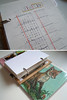 organizer 6 by paperboatcaptain