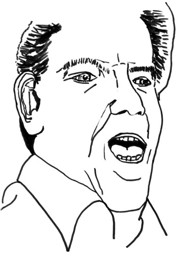 More caricature prep, part 10 (version 8)