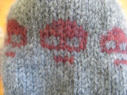 knitting 077