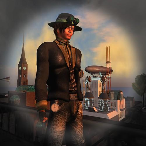 steampunk_adventurer_018b