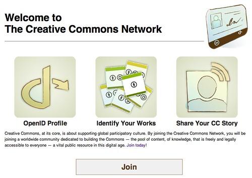 CC Network