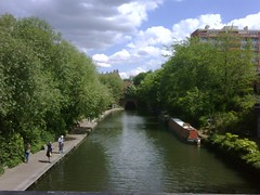 Canals (24)