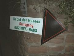 Nacht der Museen Ffm 2009 (04)