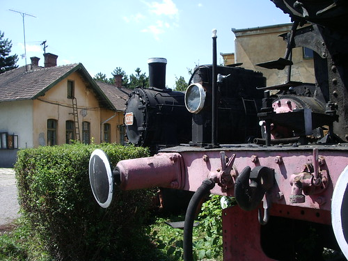 Romania 2007 (15) 371