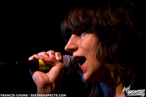 Fiery-Furnaces-1.jpg