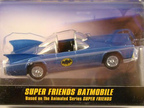 HWs Super Friends Batmobile (1)