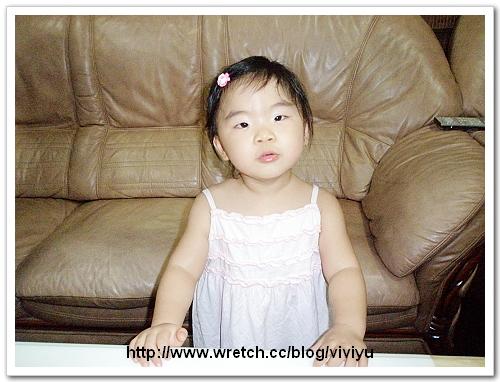 [2Y]爸爸的心意~無價 @VIVIYU小世界