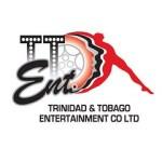 Trinidad & Tobago Entertainment Company
