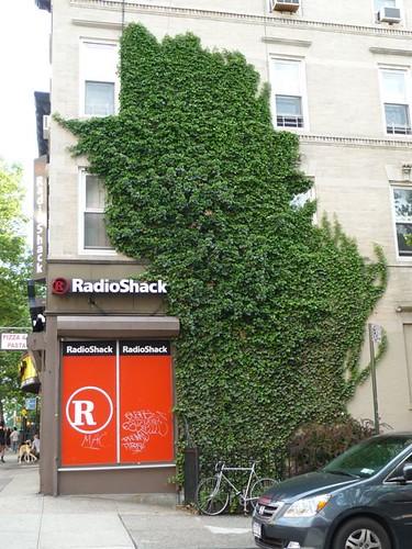 radioshacketc